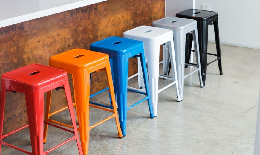 gallery-barstools-color