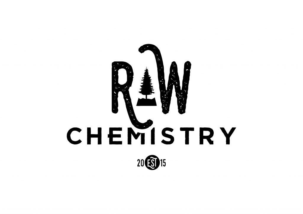Raw Chemistry